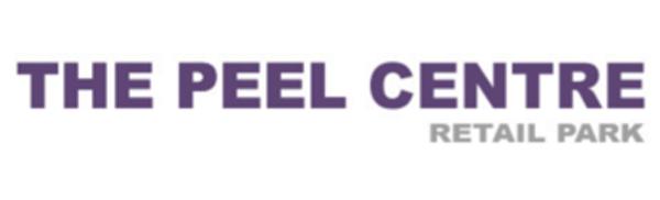 Peel Centre Bracknell