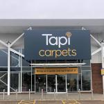 Tapi Carpets